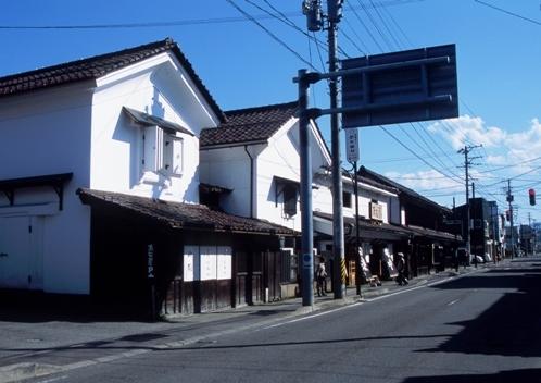 FWaizuwakamatsuRG202(1).jpg