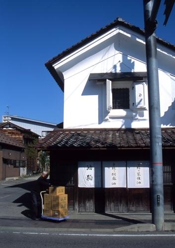 FWaizuwakamatsuRG203(1).jpg