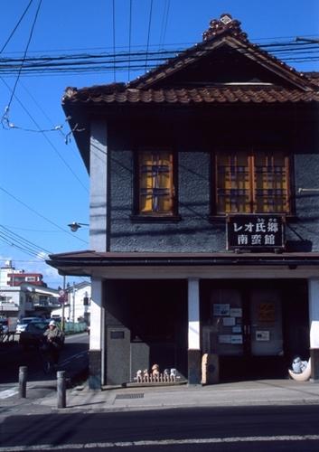 FWaizuwakamatsuRG205(1).jpg