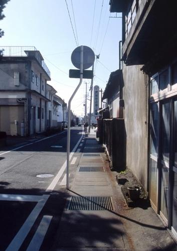 FWaizuwakamatsuRG209(1).jpg