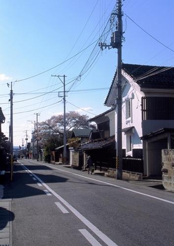 FWaizuwakamatsuRG211(1).jpg