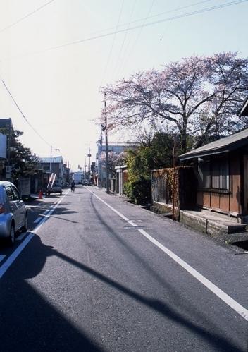 FWaizuwakamatsuRG217(2).jpg