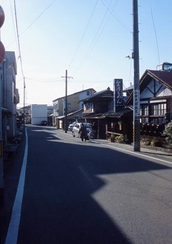 FWaizuwakamatsuRG221(1).jpg