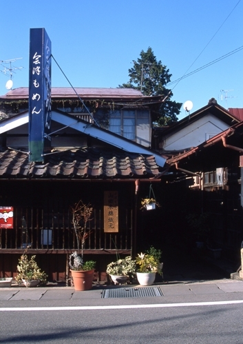 FWaizuwakamatsuRG223(1).jpg