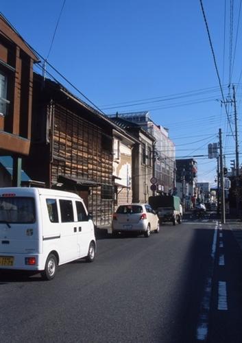 FWaizuwakamatsuRG225(1).jpg