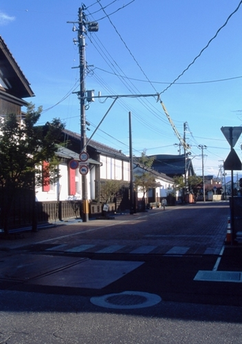 FWaizuwakamatsuRG229(1).jpg