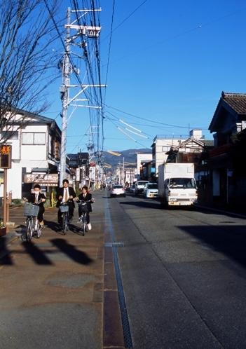 FWaizuwakamatsuRG230(1).jpg