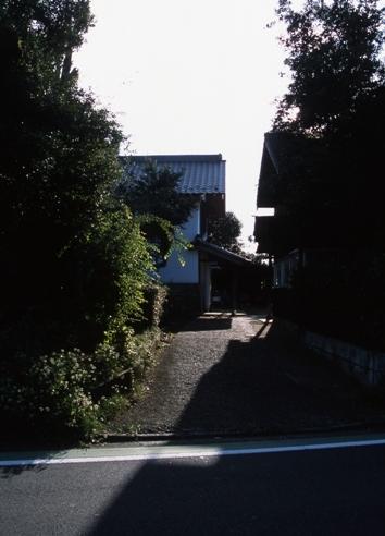 FWamusashinoRG007(1).jpg