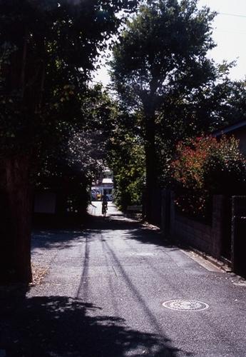 FWamusashinoRG044(1).jpg