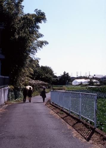 FWamusashinoRG053(1).jpg