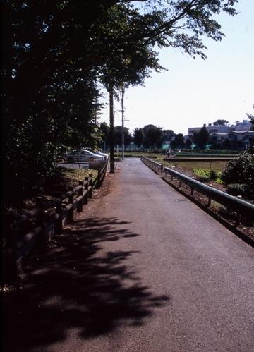 FWamusashinoRG056(1).jpg