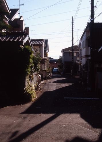 FWamusashinoRG098(1).jpg