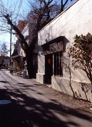 FWamusashinoRG141(1).jpg