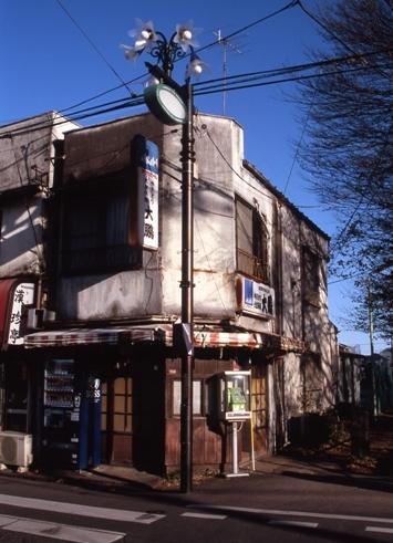 FWamusashinoRG194(1).jpg