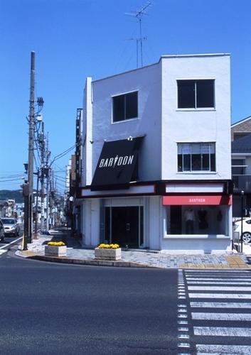 FWashikagaRG001(1).jpg