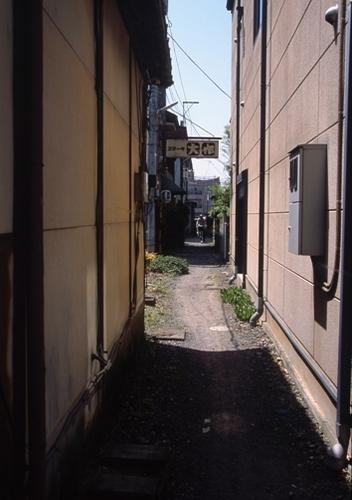 FWashikagaRG003(1).jpg