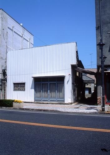 FWashikagaRG010(1).jpg