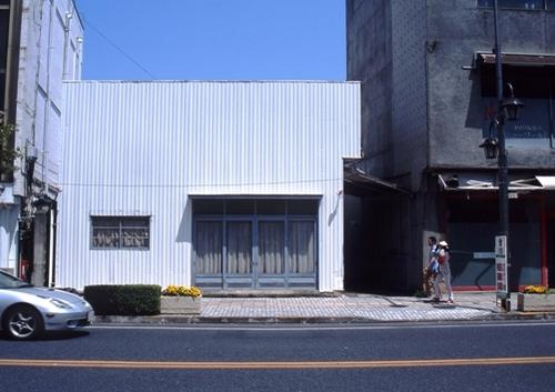 FWashikagaRG012(1).jpg
