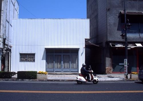 FWashikagaRG013(1).jpg