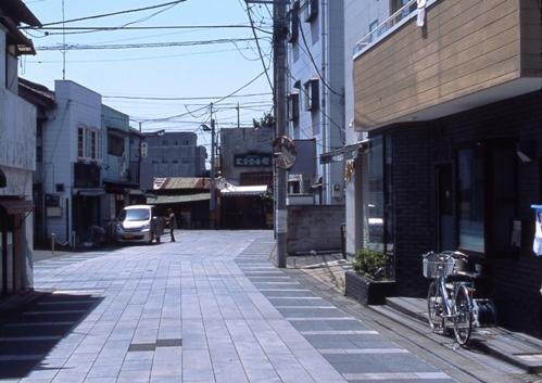 FWashikagaRG014(1).jpg