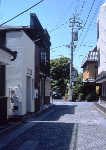 FWashikagaRG027(1).jpg