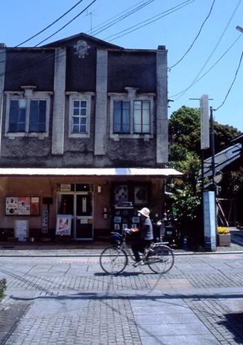 FWashikagaRG034(2).jpg