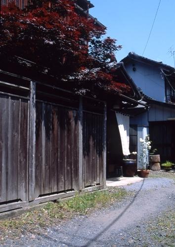 FWashikagaRG043(1).jpg