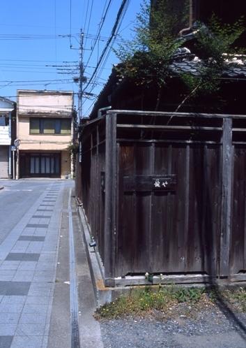 FWashikagaRG044(1).jpg