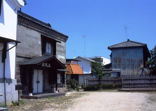 FWashikagaRG049(1).jpg