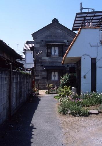 FWashikagaRG051(1).jpg