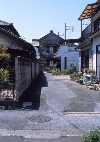 FWashikagaRG053(1).jpg