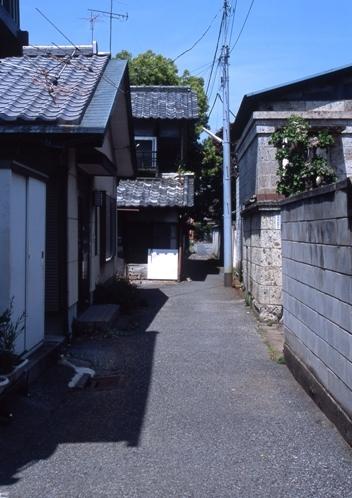 FWashikagaRG054(1).jpg
