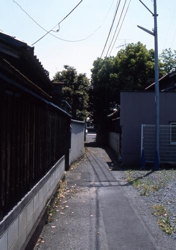 FWashikagaRG056(1).jpg