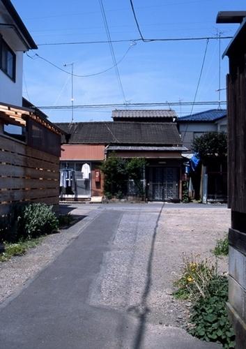 FWashikagaRG057(1).jpg
