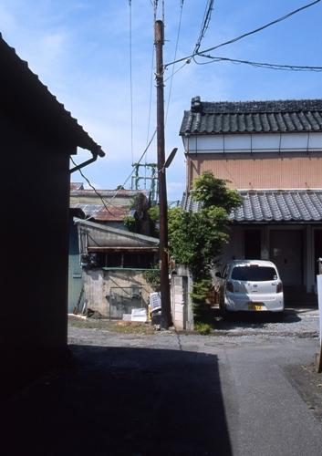 FWashikagaRG059(1).jpg