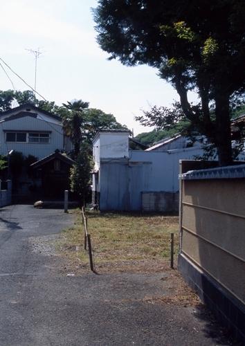 FWashikagaRG062(1).jpg