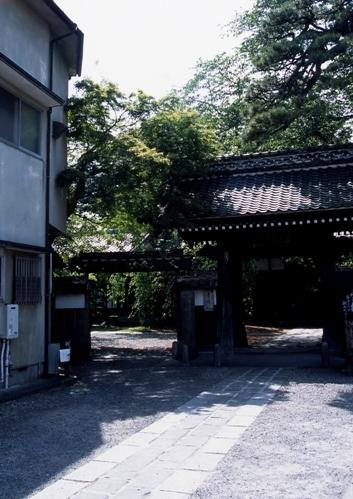 FWashikagaRG065(1).jpg