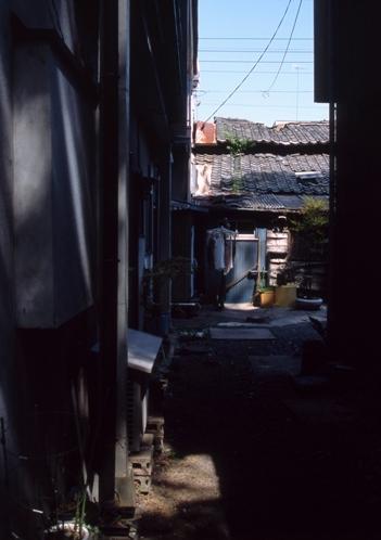 FWashikagaRG066(1).jpg