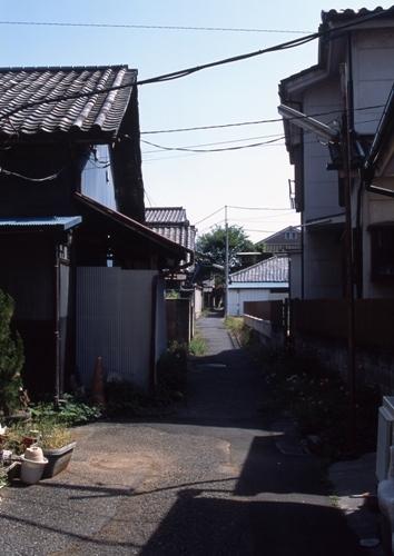FWashikagaRG068(1).jpg