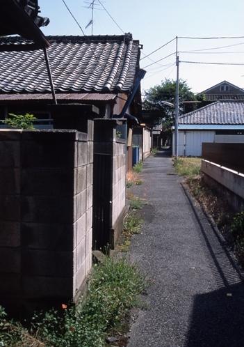 FWashikagaRG069(1).jpg