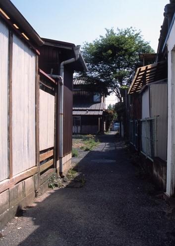 FWashikagaRG072(1).jpg