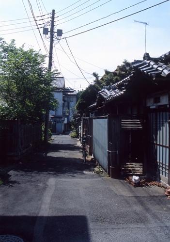 FWashikagaRG074(1).jpg