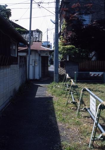 FWashikagaRG077(1).jpg