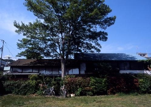 FWashikagaRG081(1).jpg