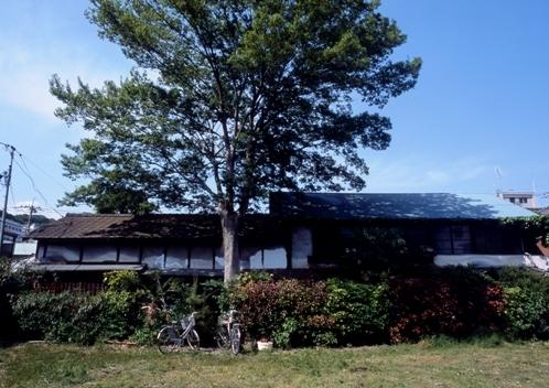 FWashikagaRG081(2).jpg