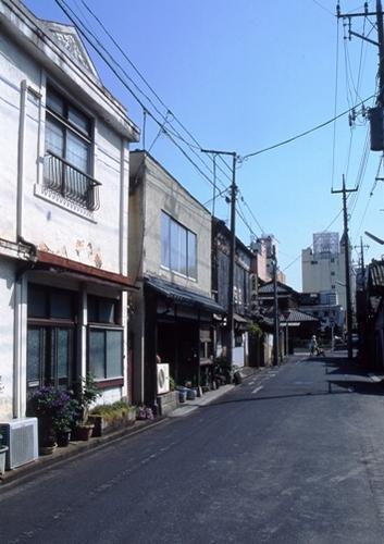 FWashikagaRG084(1).jpg