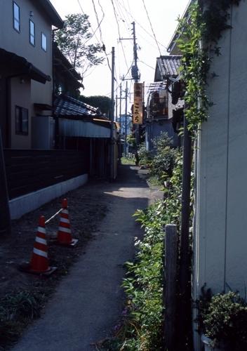 FWashikagaRG085(1).jpg