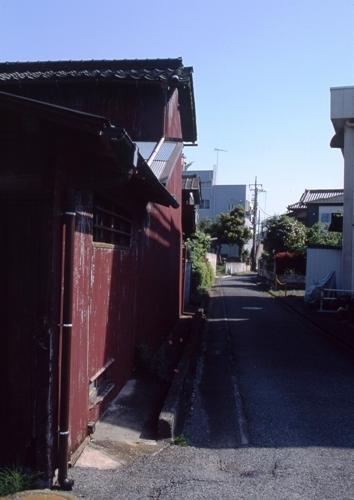 FWashikagaRG086(1).jpg