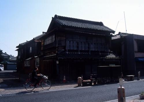 FWashikagaRG089(1).jpg