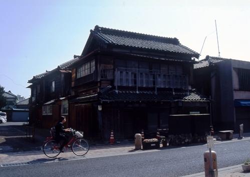 FWashikagaRG089(2).jpg